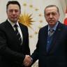 Cumhurbaşkanı Erdoğan'dan Yerli Otomobil Açıklaması: Elon'la Konuştum, En İleri Teknoloji Neyse Onu Yapacağız