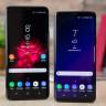 Samsung Galaxy S9 ve S9+'a Çağrı Kaydetme Özelliği Geldi!
