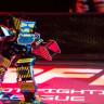 Korktuğumuz Başımıza Geliyor: Savaşçı Robot 'Super Anthony' İle Tanışın