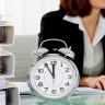 Bilim İnsanlarına Göre Vücudumuzun En Verimli Saatleri Belli Oldu