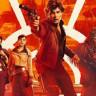 Solo: A Star Wars Story, Gişede Hayal Kırıklığı Yarattı