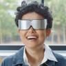 Qualcomm, Sanal ve Arttırılmış Gerçeklik İçin İlk Yongası Snapdragon XR1'i Tanıttı