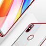 Xiaomi Mi 8 SE'nin Kamerasının Düşük Işıktaki Müthiş Performansını Gösteren Fotoğraf!
