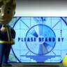 Bethesda'dan Ortalığı Karıştıran Gizemli Tweet! (Fallout 5 mi Geliyor?)