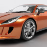 Dünyanın En Değerli 10 Otomobil Markası Açıklandı