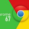 Google, VR ve Arttırılmış Gerçeklik Deneyimini Zirveye Taşıyan Chrome 67'yi Yayınladı!