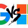 Microsoft, Dünyanın En Değerli Şirketleri Sıralamasında Google'ı Geçti!