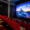 Samsung, Standart Sinema Perdesinden 10 Kat Daha Kaliteli Sinema Ekranını Tanıttı!
