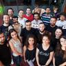 Türk Oyun Şirketi Gram Games, 1 Milyar 116 Milyon TL'ye Zynga'ya Satıldı