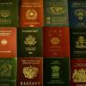 Dünyanın En Değerli Pasaportları: Türkiye Kaçıncı Sırada?