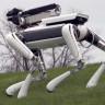 Robot Teknolojisinin En Çok Umut Vadeden 5 Şirketi