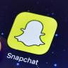 Hızla Değer Kaybeden Snapchat'in Akıbeti Ne Olacak?