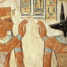 Antik Mısır Hiyerogliflerinde Rastlanan ve İlginç Anlamları Olan 9 Özel Sembol