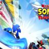 Çocukluğumuzun Kahramanı Sonic'in Büyük Konsollara Çıkacak Yeni Oyununun Videosu Yayınlandı