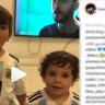 Lionel Messi'nin Instagram Paylaşımından Türk Dizisi Hayranı Olduğu Ortaya Çıktı