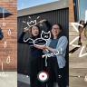 Havada Çizim Yapmanızı Sağlayan Aşırı Eğlenceli Artırılmış Gerçeklik Uygulaması (Android ve iOS)