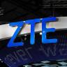 Amerika, ZTE'ye Uyguladığı Ambargoyu Kaldırdı