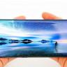 Samsung Galaxy S10, Ekrana Gömülü Parmak İzi Tarayıcıyla Gelecek!