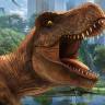 Pokemon Go Gibi Sokaklardan Dinozor Toplayacağınız Jurassic World: Alive Yayınlandı!