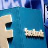 Facebook, Türkiye'deki Haberleri Teyit.Org ile Doğrulayacak