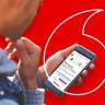 Vodafone, Büyük Şirketlere Akıllı Telefon Kiralama Hizmeti Başlatıyor