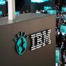 IBM'in Doğal Afetlere Hazırlık İçin Küresel Çapta Kurduğu Program: Kod Çağrısı