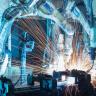 Türkiye'nin En Büyük Sanayi Kuruluşları Açıklandı (ISO 500 Listesi)