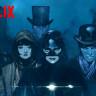 Yerinde Durmayan Netflix, Bu Kez Karşımıza Çizgi Romanla Geliyor! (Video)