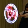 Bir Pervaneyle Doctor Strange Gibi Büyüler Yapan Müthiş Yetenekli Cosplay