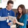 Apple Çalışanlarının Maaşları Belli Oldu: İşte En Çok Kazanan Pozisyonlar