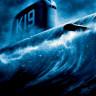 İzlerken Gerim Gerim Gerileceğiniz 11 Denizaltı Filmi