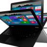 i-Life, Uygun Fiyatlı 4 Yeni Dizüstü Bilgisayarla Türkiye Pazarına Girdi!