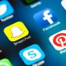 Gençler Arasındaki Facebook Kullanım Oranı Hızla Azalmaya Devam Ediyor!