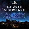 PlayStation E3 2018 Etkinliği 11 Haziran'da Sinemalarda!
