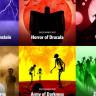 NASA'nın Ünlü Korku Filmi Karakterleriyle İlişkilendirdiği İlginç Gezegenler