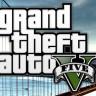GTA 5 Steam ile Entegre Çalışmayacak mı?