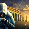 Ubisoft, Yeni Oyunu Assassin's Creed Odyssey'i Duyurdu!