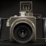 Fiyatı 220 Bin TL Olan Fotoğraf Makinesinden 400 MP Çözünürlüğünde Fotoğraflar