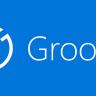 Microsoft'un Groove Music Uygulaması, 1 Aralık'ta Android ve iOS'a Veda Ediyor