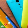 Android 5.0 Lollipop Güncellemesinin Geleceği Motorola Telefonlar