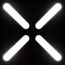 Oppo, Find X Amiral Gemisi ile Birlikte Gözlerinizin Pasını Silmeye Geliyor!