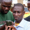 Uganda'da Sosyal Medya Kullanıcıları Artık Vergi Ödeyecek