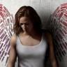 2018'in En İyi Aksiyon Filmlerinden Biri Geliyor: Peppermint (Fragman)