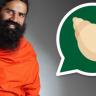 WhatsApp'a Rakip Olmak İsteyen Hint Gurusunun Skandala Yol Açan Uygulaması