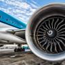 Uçak Motorları, Neden Kuyrukta ya da Kanatlarda Olurlar?