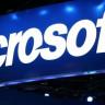 Microsoft: Google, Güvenlik Açıklarını Paylaşıyor