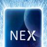 Vivo'nun Yeni Telefonu Nex'in Yok Artık Dedirten Tasarımı Ortaya Çıktı!