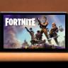 Dünyayı Kasıp Kavuran Fortnite, Nintendo Switch'e Geliyor!