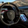 Forza Motorsport 7'deki 700'den Fazla Arabanın Sıralı Tam Listesi
