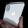 Apple, iPhone ve iPad'ler İçin Üst Düzey Dayanıklı Camlar Geliştiriyor